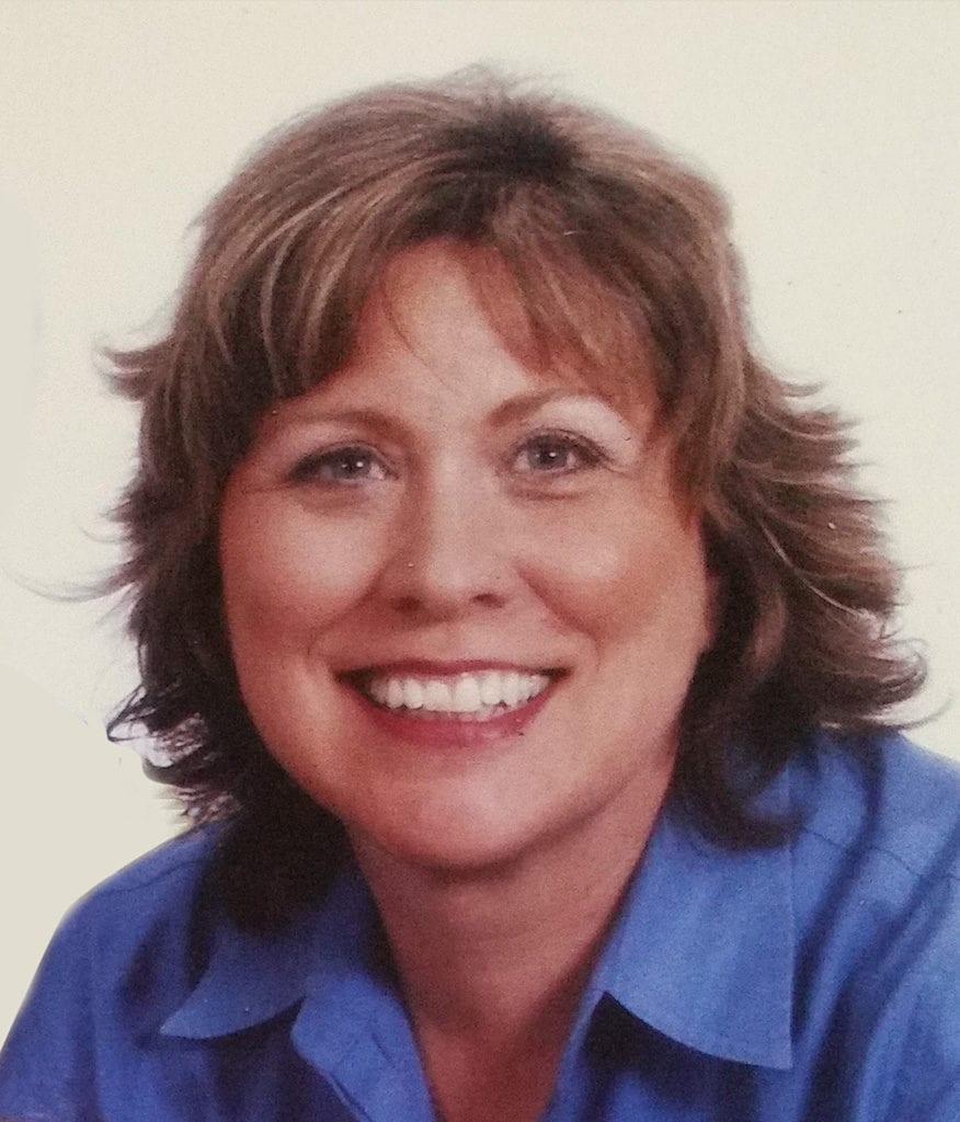 Becky Smith Image